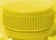 Mont-tapon-alto-amarillo