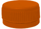 Mont-tapon-alto-naranja