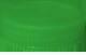 SA-tapon-standard-verde1