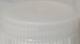 SA-tapon-transparente1