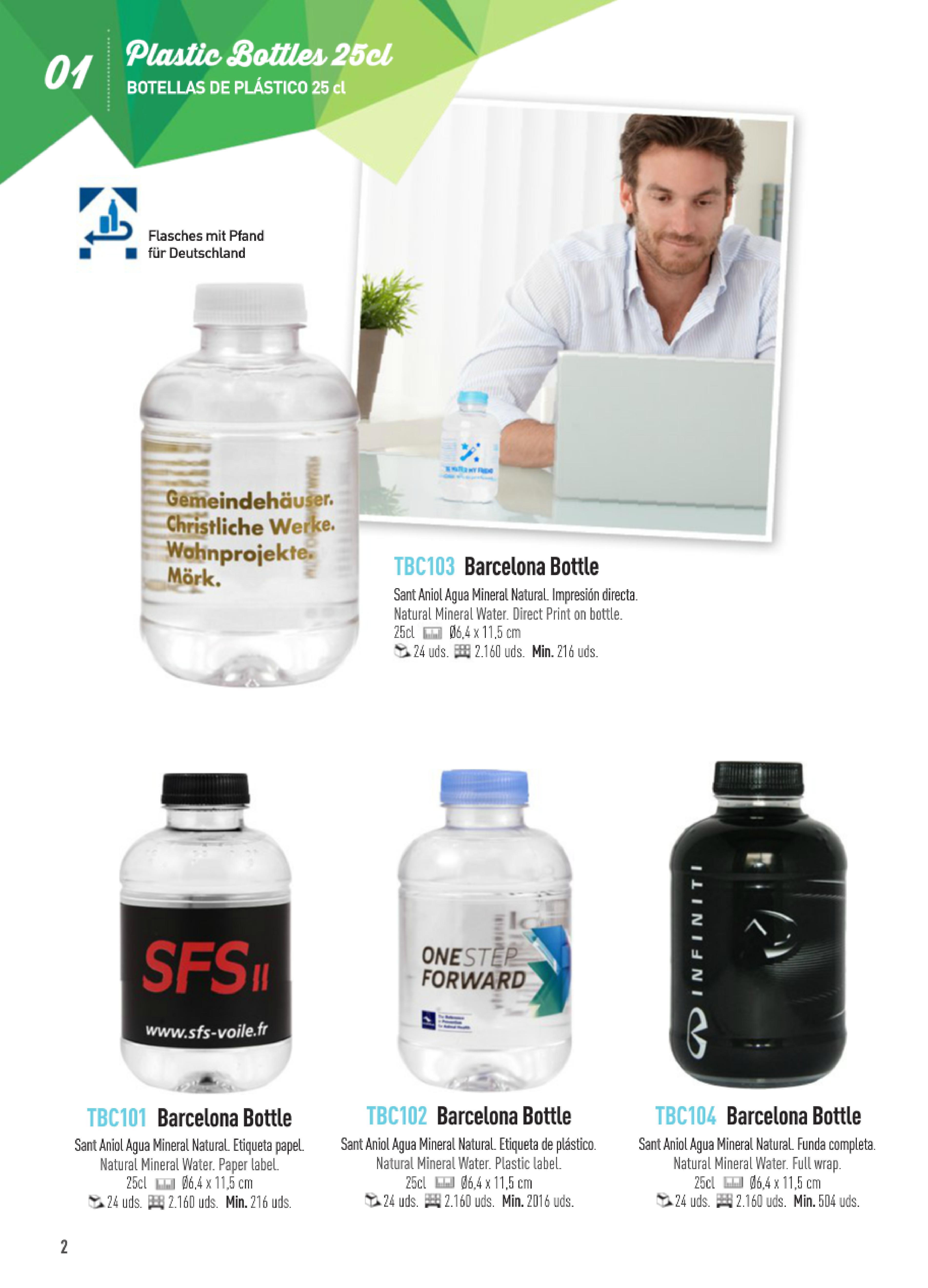 catalogo-agua-personalizada