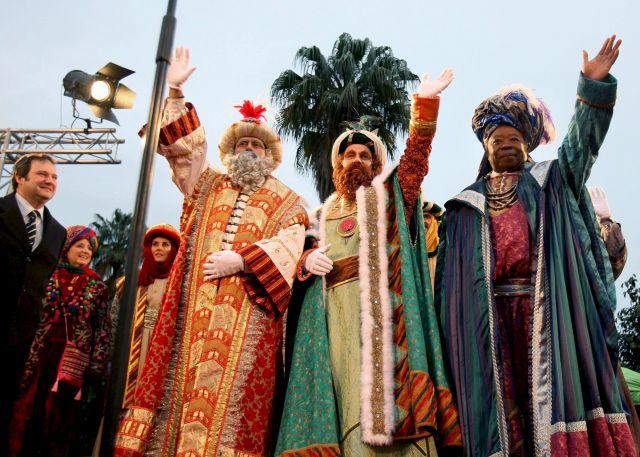 reyes-magos-caramelos-navidad